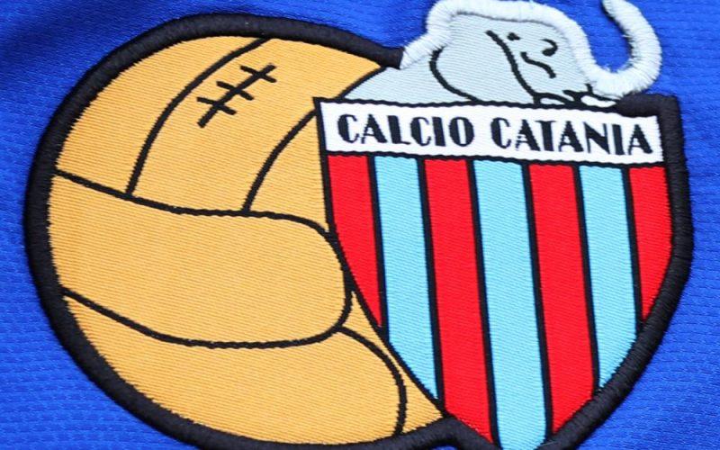 Blondett: «Catania, ora voglio vincere»