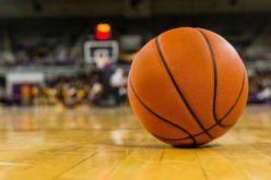 Basket, alla Cestistica San Severo il derby con l'Udas Cerignola