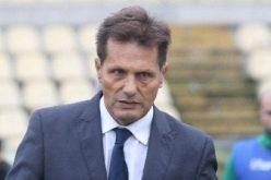 """Catania, Novellino: """"Vinto una grande partita, pubblico eccezionale"""""""