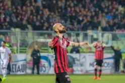 Il Brescia ferma la corsa del Foggia: in rimonta è 2-1 biancoazzurro
