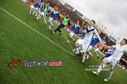 Serie B, classifica marcatori: Caracciolo sale a quota 10