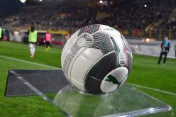 Serie B: Risultati e marcatori ventisettesima giornata