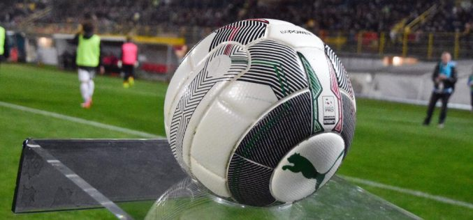 Serie B: Risultati e marcatori ventottesima giornata