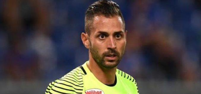 Serie B, ventottesima giornata: la Top 11 di TuttoB.com