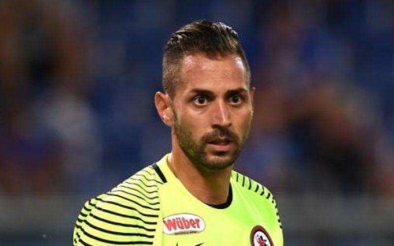 """Corriere dello Sport: """"Guarna vuole tenersi stretto il Foggia fino alla fine"""""""
