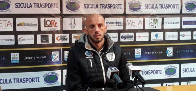 """Narciso: """"Partita giocata a viso aperto. Il Lecce? Non sta rubando niente a nessuno"""""""