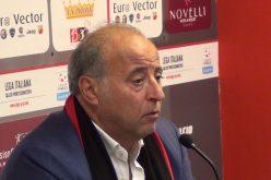 """<i>Corriere dello Sport</i>: """"Foggia trema, futuro nero"""""""