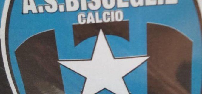 """Bisceglie, Mancini: """"Il risultato ci va un po' stretto"""""""