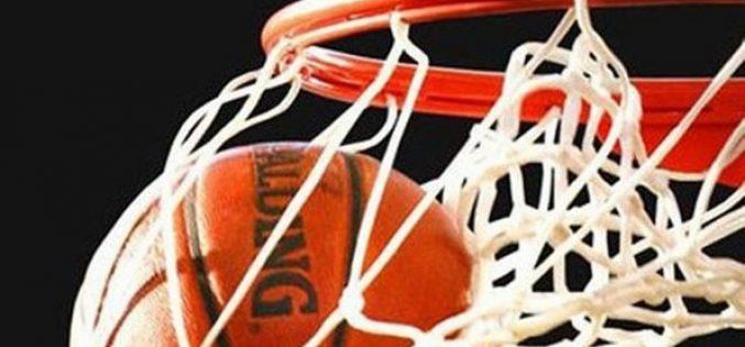 Basket, B2. Vince San Severo, Cerignola in caduta libera. Diamond FG verso la C