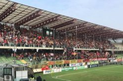 Parma-Foggia: settore ospiti sold out, 3800 biglietti. Tutte le info