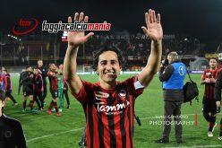 Top 11 Serie B: ecco presente Agnelli