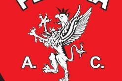 Una rimonta per la A: il Perugia ci prova