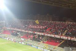 Verso il derby, <i>CdM</i>: &#8220;Bari mai amata del tutto, a Foggia piazza innamorata&#8221;