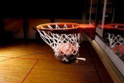 Basket, Serie B. Vince S. Severo, Cerignola ko. Ora playoff e playout