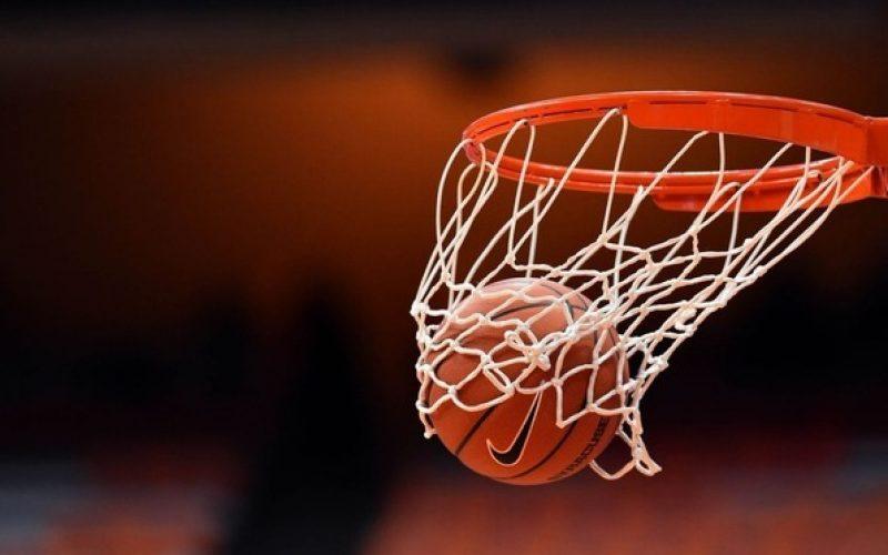 Basket, post season Serie B. Vince San Severo, KO casalingo per Cerignola
