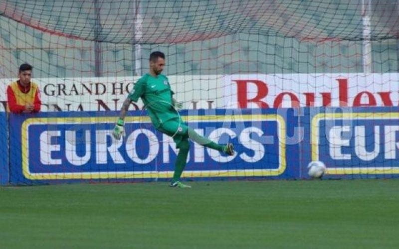 Parità nel Derby di Puglia: tra Foggia e Bari è 1-1