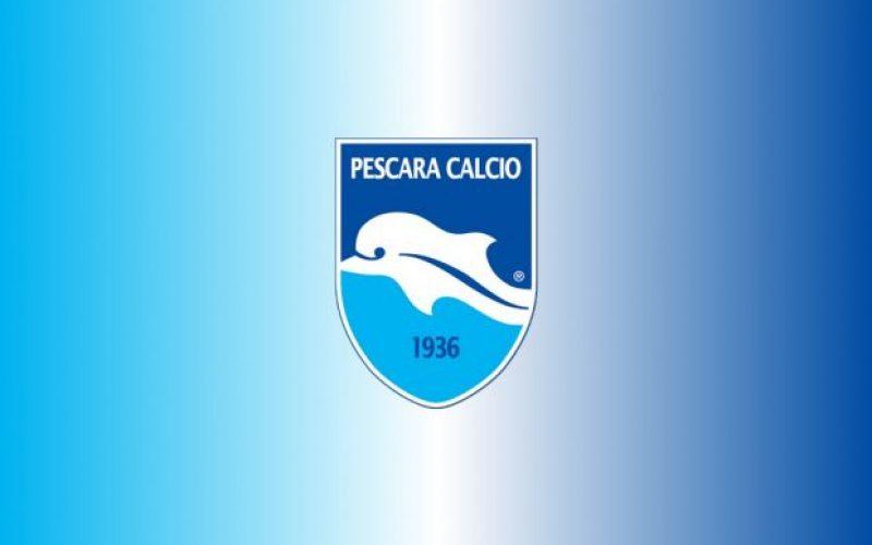 QUI PESCARA – Divieto per i tifosi ad assistere al match contro il Foggia