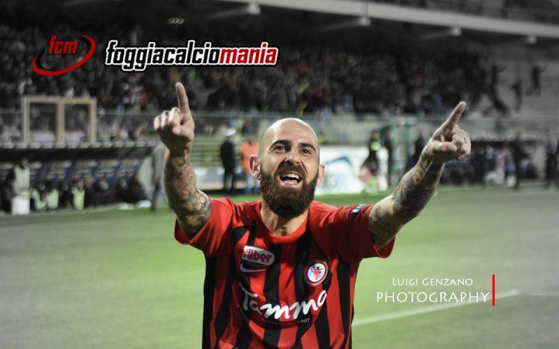 Serie B, la classifica marcatori: torna al gol Caputo, sale Mazzeo