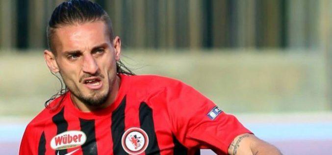 """Buon primo maggio per il Foggia: Spezia battuto 2-1 allo """"Zac"""""""