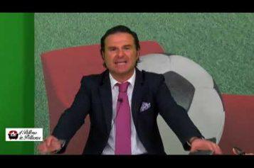Calcio Foggia, quale futuro? Ospiti Landella e Felleca
