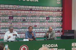 """Giannetti: """"Sul processo sono fiducioso, Nember resta fino al 2020"""". Nember: """"Serie A? Sono pronto, Stroppa ha chiesto di cambiare"""""""