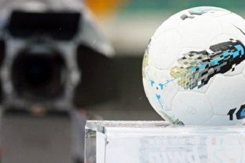 Dove vedremo la Serie B? Oggi incontro Lega B con i broadcaster
