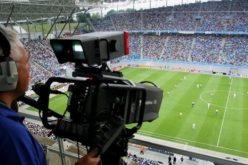 La Serie C il prossimo anno sarà ancora su ElevenSports