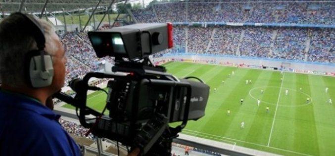Serie B. Diritti TV: inizia l'era streaming. Sky battuta da Perform