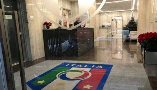 Foggia, clamoroso: il Tribunale non ha voluto ascoltare il commissario Giannetti