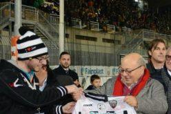 Ascoli, salta la trattativa con Bricofer: il comunicato del club
