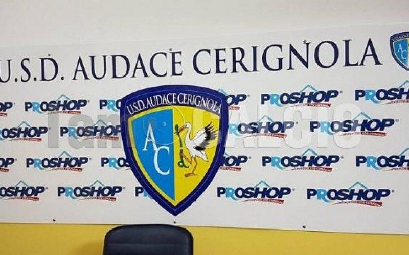 Cerignola in finale play-off: 2-1 al Savoia firmato Loiodice e Foggia