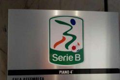 Serie B, ecco il nuovo sponsor: è BKT