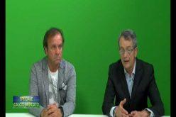 Speciale calciomercato TeleFoggia del 25 giugno 2018