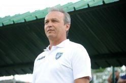 """Spezia, Marino: """"Gettiamo le basi per un progetto importante. Voglio equilibrio e una squadra che in campo dia tutto"""""""