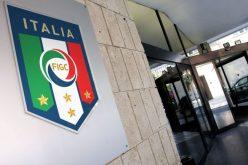 Foggia Calcio, ora il futuro è un rebus