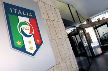 "GdS- ""Serie B-C Boom di iscritte. Tante pericolanti. Penalità in vista"""