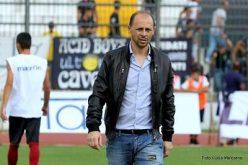 Cerignola, sarà Di Toro il nuovo direttore sportivo. Arriva anche Lattanzio?