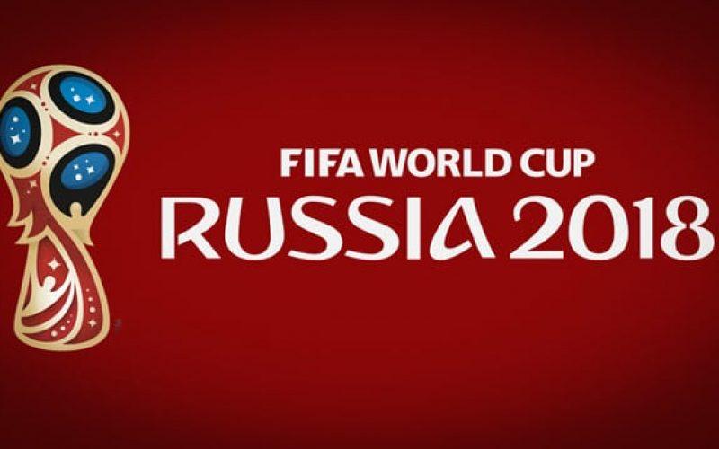 Russia 2018, ci siamo! Oggi alle 17 il via con Russia-Arabia Saudita
