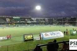 Serie B, salta l'iscrizione di Bari e Cesena. Rischia anche l'Avellino