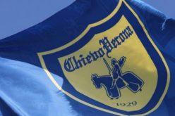 Il Chievo Verona si salva: resta in A senza penalità. Le motivazioni