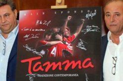 Foggia Calcio Srl – I Sannella richiedono al Tar un risarcimento di 34 milioni e la riammissione in B