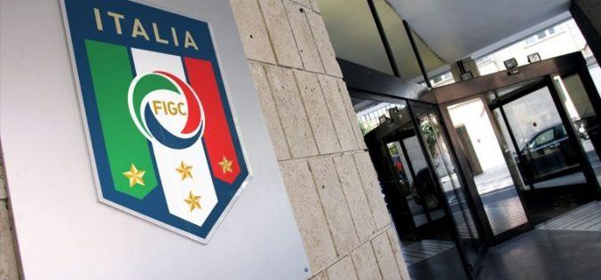 Bari, Canonico iscrive in FIGC il titolo del Bisceglie