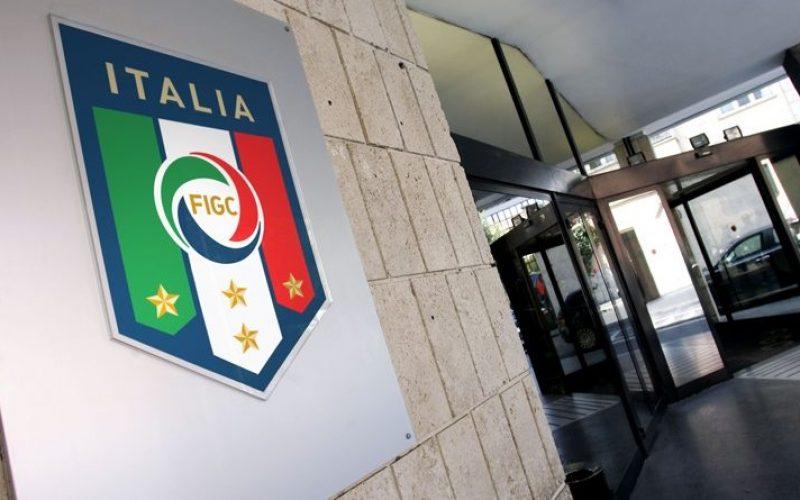 Serie B, Novara e Catania ripescate. Respinti i ricorsi di Pro Vercelli, Siena e Ternana