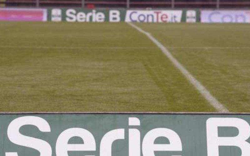 Calendario 31 Luglio.Assemblea Lega Serie B Calendario Il 31 Luglio Ripescaggi