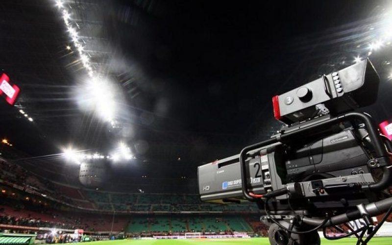 Diritti tv: accordo globale, DAZN dopo Premium trova l'intesa anche con Sky