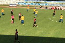 Buon Foggia ma il Parma è cinico: 3-1 gialloblu