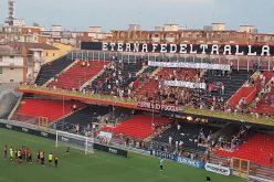 Serie B a 19 squadre: oggi incontro fra AIC e capitani cadetti, possibile sciopero?