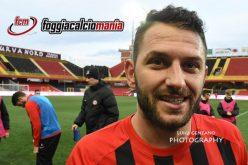 """Foggia, ag. Kragl: """"Non credo il club possa onorare il contratto in C"""""""