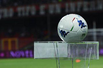 Serie B, il Tar smentisce se stesso: si va avanti a 19 squadre