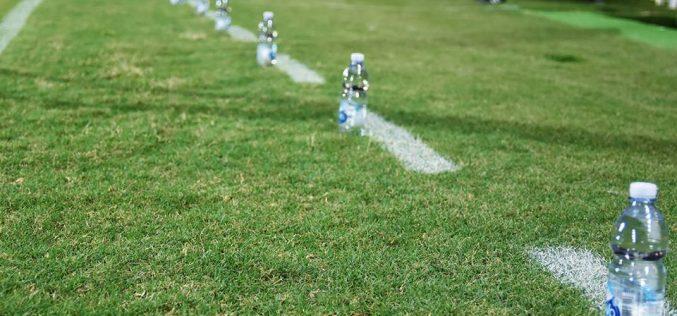 Foggia, nessun gol contro il Pescara: non accadeva da 13 turni